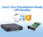 Virtualized Bundles