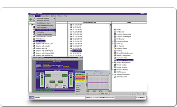 IBM Extensions product image