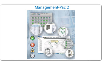 Management Pac2 Screenshot