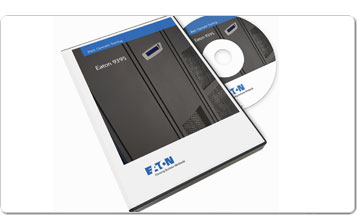 9395 DVD and manual image