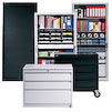 Filing/Storage Cabinets