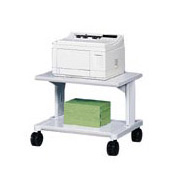Eaton Peripheral Cart