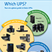 Eaton UPS Quick Guide