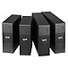 Eaton 5S UPS Battery installation Videos