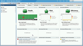 Infrastructure Management Pack Download Screen Shot